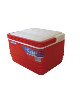 PinnCle-Ψυγείο Eskimo 11 lit