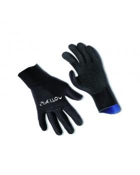 Γάντια S-1000 Elastic Spetton