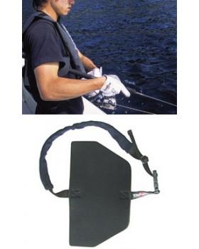 Zenaq-Light Jigging Belt