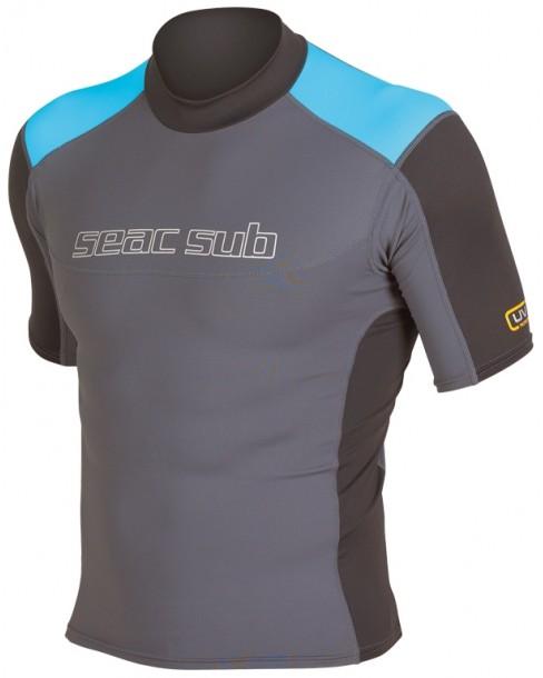 Seac Sub-Raa Τ-Shirt