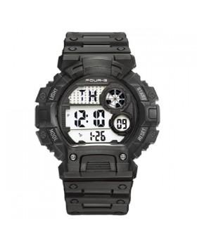 Ψηφιακό ρολόι FOURG 328G-1