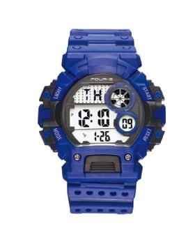 Ψηφιακό ρολόι FOURG 328G-2