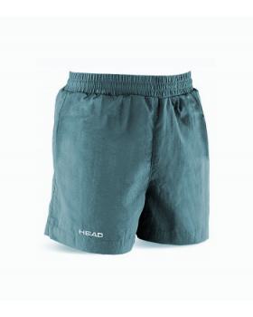 Head-Μαγιώ Water Shorts Ανθρακί