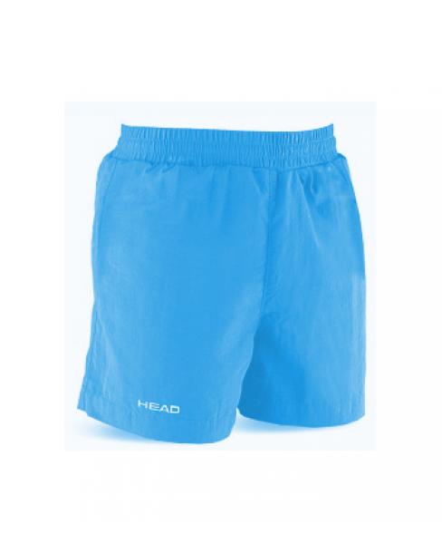 Μαγιώ Head Water Shorts 38 Fancy Τυρκουάζ