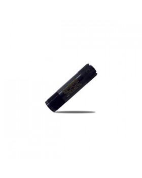 Carlson's-Sporting Clays Blued Extended Choke Beretta/Benelli Mobilchoke 20 Gauge