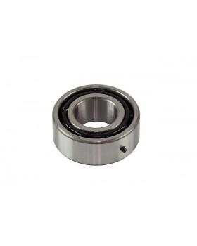 Tohatsu 25HP-30HP-40HP Main Bearing