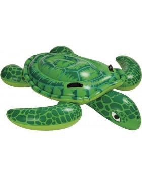 Intex-Lil' Sea Turtle
