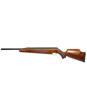 Air Arms S Pro Sport .177 Rhb (12 ft/lbs)
