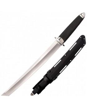 Μαχαίρι Cold Steel Magnum XII San Mai Steel (35AE)