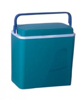 Ψυγείο Φορητό Krios 25lt