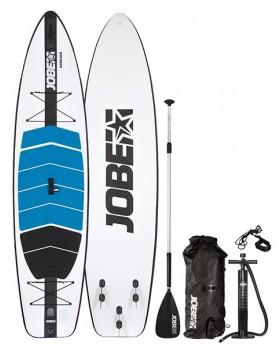 Jobe-Aero Sup 10.6 Package