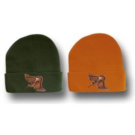 Sunbird-Καπέλα&Σκουφιά(Λαγός) ΚΑΠΕΛΑ