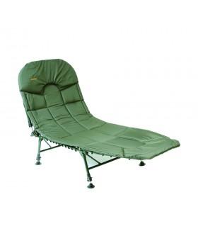 Κάθισμα Κρεβάτι Carp  B-04 Grauvell