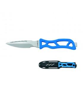 Μαχαίρι Mako 23cm