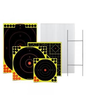 Στόχος Sharpshooter™ Stand & Target Kit