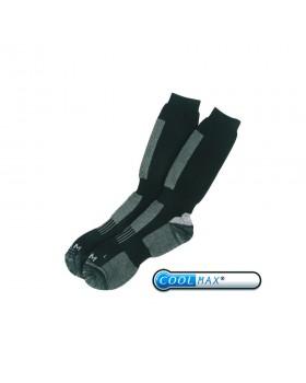 Ισοθερμικές Κάλτσες Dam