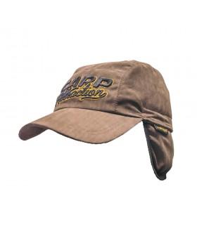 Καπέλο 100% Polyester