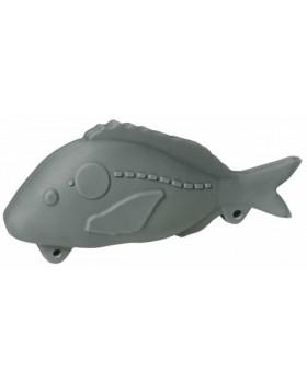 Ψάρι στόχος σκοποβολής