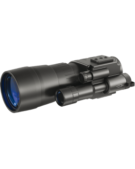Night Vision Challenger GS 2.7x50, 74096