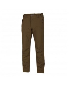 Παντελόνι Deerhunter Strike Full Stretch Trousers 3988-381