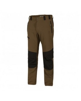 Παντελόνι Deerhunter Strike Full Stretch Trousers 3988-381/999