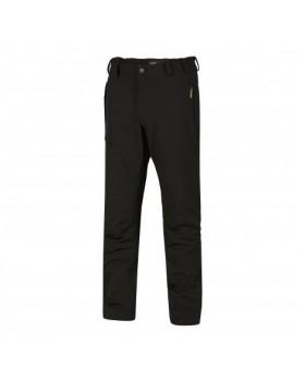Παντελόνι Deerhunter Strike Full Stretch Trousers 3988-999