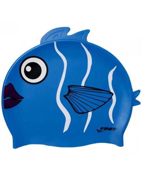 Σκούφος Παιδικός Animal Reef Fish