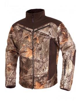 Hillman-Windarmour Jacket