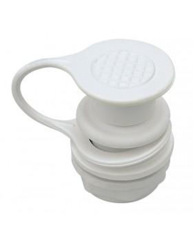 Τάπα Αποστραγγίσεως Μικρή Για Ψυγεία Έως 54L