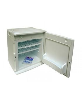 Ψυγείο Space Mate 220V (57L)