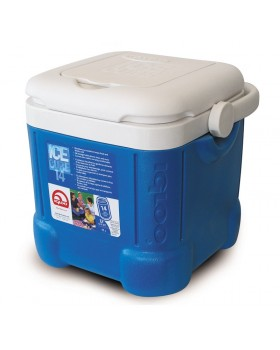 Ψυγείο Ice Cube 14 (11L)