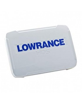 Lowrance Προστατευτικό καπάκι για HDS 7 Touch
