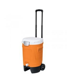 Igloo Sport Roller Orange 19lt 41431