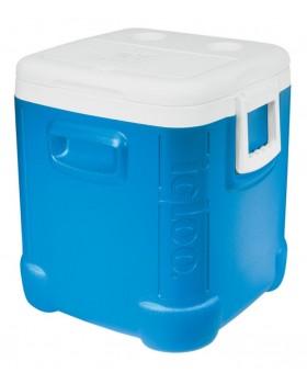 Ψυγείο Ice Cube 48 (45,5L)