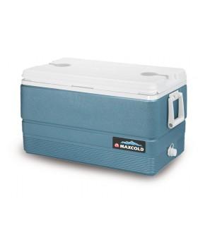Ψυγείο Maxcold 70 (66L)