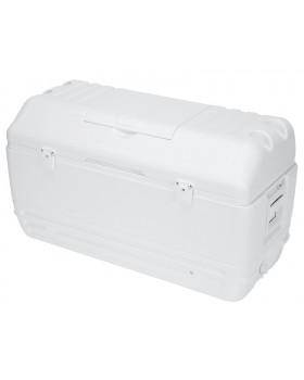 Ψυγείο Maxcold 165 (156L)