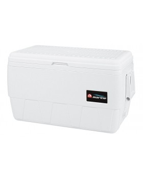 Ψυγείο Marine 48 (45L)
