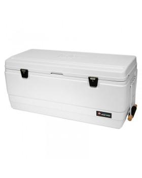 Ψυγείο Marine Ultra 128 (121L)