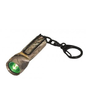 Streamlight Key-Mate with Green LED