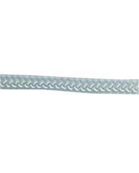 Κορδόνι Πλεκτό Πολυεστερικό 2.5mm
