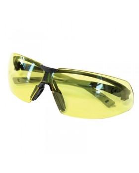 Γυαλιά Skyte™ Yellow Shooting Glasses