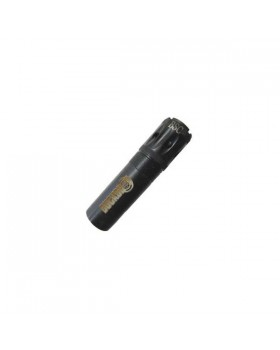 Carlson's-Browning Invector BuckShot Choke Tube Cal12