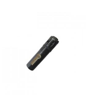 Benelli Crio Plus BuckShot Choke Tube Cal12(Για Δράμια Και ΒΒ)