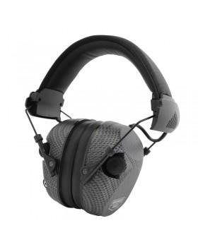 Birchwood Casey® eKrest Electronic Muffs