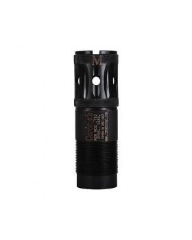 Browning Invector, Mossberg Accu-Choke,-Shotgun Choke Tubes