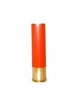 FIOCCHI ΚΑΛΥΚΕΣ 20/70/16mm ΜΕ 616 ΚΑΨΥΛΙ ΚΟΚΚΙΝΟΙ (100 τεμ.)