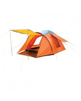 Σκηνή Camping Escape Peak V