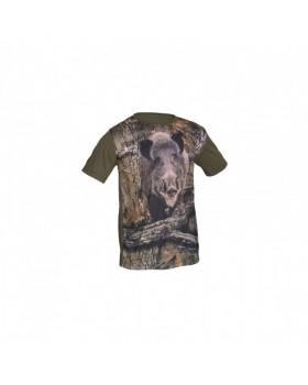 T-Shirt Benissport 441