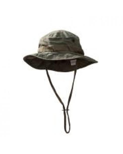 Καπέλο ζούγκλας Survivors (με γείσο γύρο-γύρο)