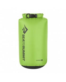 Σάκος Sea To Summit Light 70D Dry Sack 8L Green
